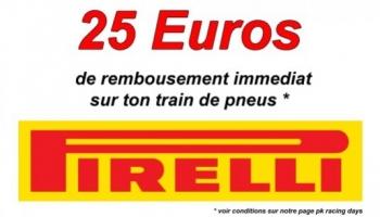 PK Racing vous offre 25€ sur votre train de Pirelli Thumb_6